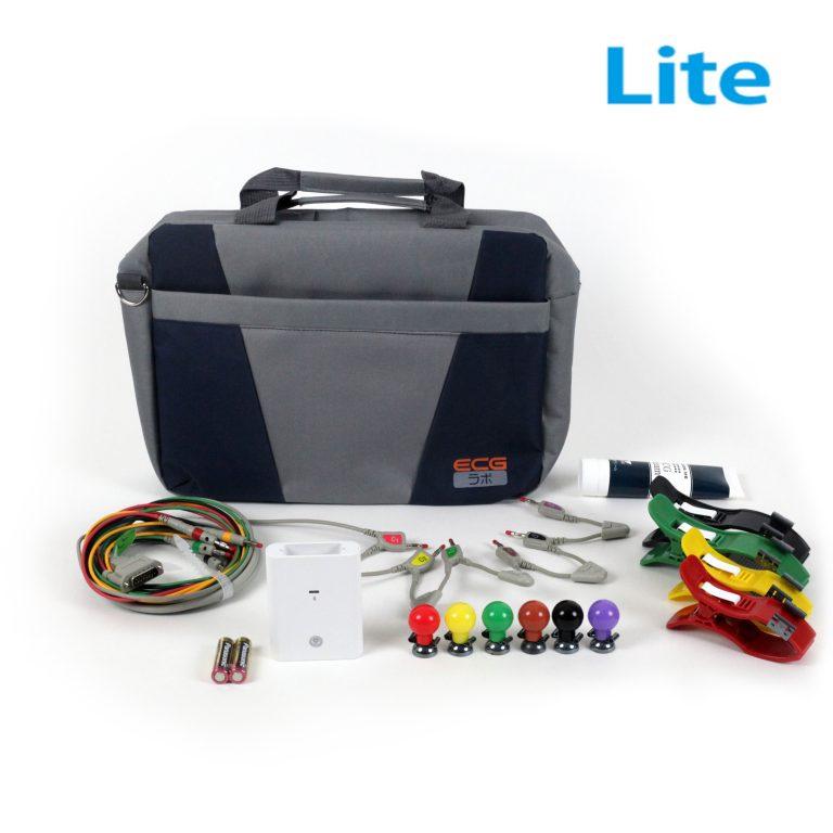 smartECG Lite