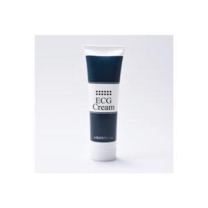 ECG cream