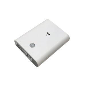 smartECG-EX
